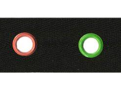 Eyelet - Grommet Tape
