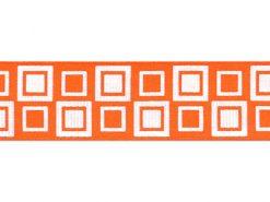 Printed - Squares
