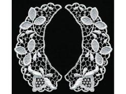 Collars